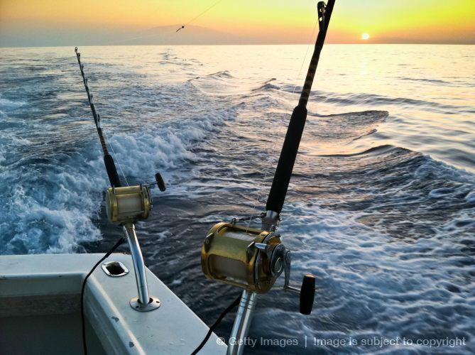 Find me in the ocean deep sea fishing things i wanna do for Alaska deep sea fishing