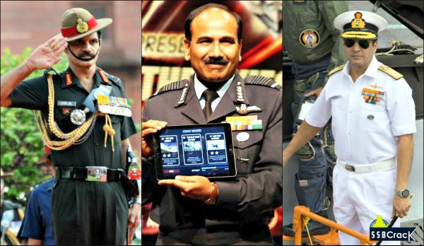 Why India Needs General No 1 Indian Army Best Army Chief Of Staff