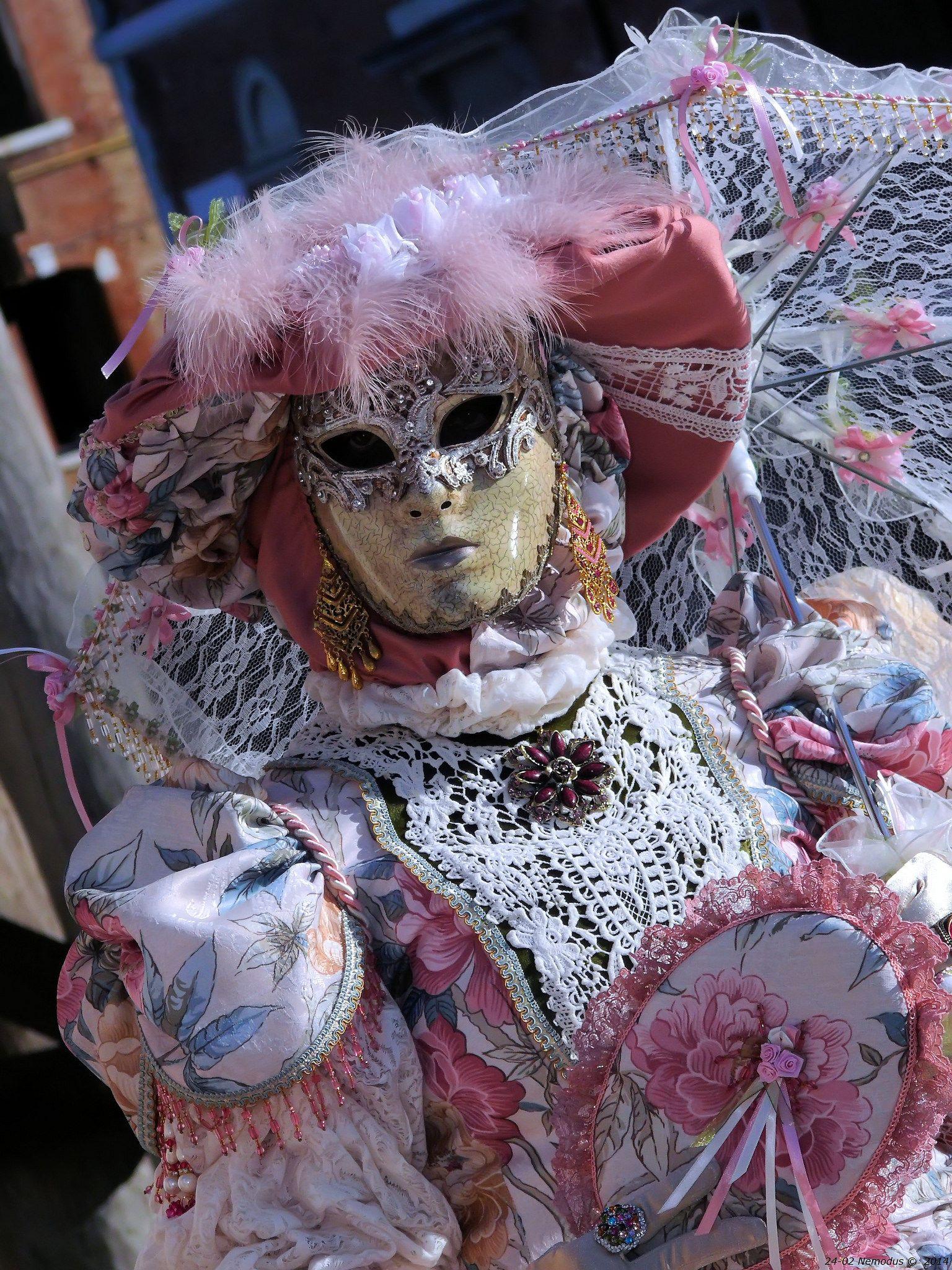 https://flic.kr/p/m4PXTL | Carnival of Venice 2014 - Carnevale di Venezia 2014 - Carnavale de Venise 2014 | Carnival of Venice 2014 - Carnevale di Venezia 2014 - Carnavale de Venise 2014