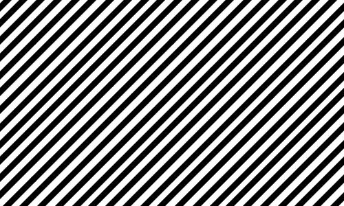 100 Impressive Black And White Patterns Collection Naldz Graphics Diagonal Stripes Pattern Black And White Lines Stripes Pattern