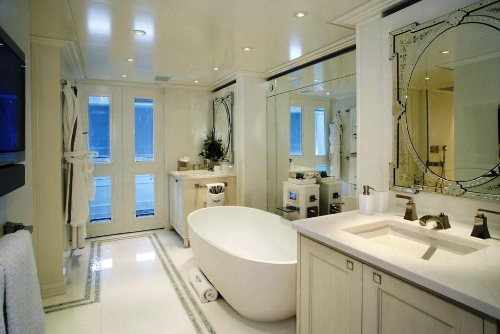 Google Image Result For Httpwwwcharterworldimagesyachts Amazing Small Master Bathroom Designs Inspiration