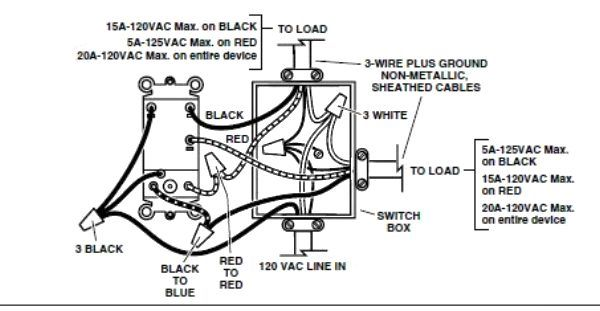 how to wire a bathroom fan and light hard wire bathroom fan to light switch to prevent mold problems wiring diagram wiring diagram