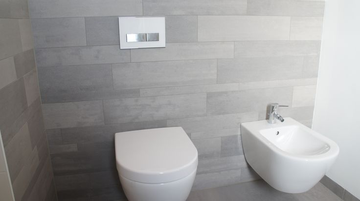 mosa 206 badkamer - Google zoeken   badkamer   Pinterest   Searching