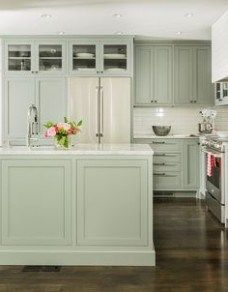 You Should Experience Kitchen Cabinet Doors Naples Florida ...
