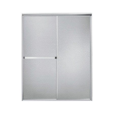 Home Improvement Shower Doors Framed Shower Door Bathtub Doors