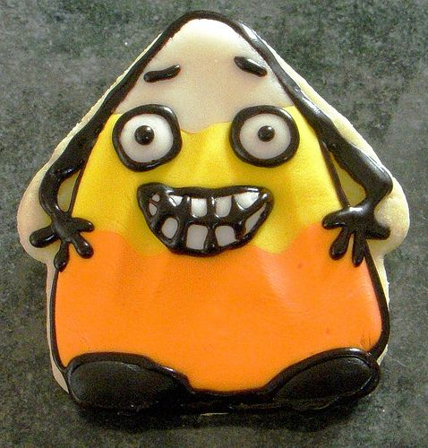 Cute Food For Kids? 41 Cutest Halloween Food Ideas Holloween