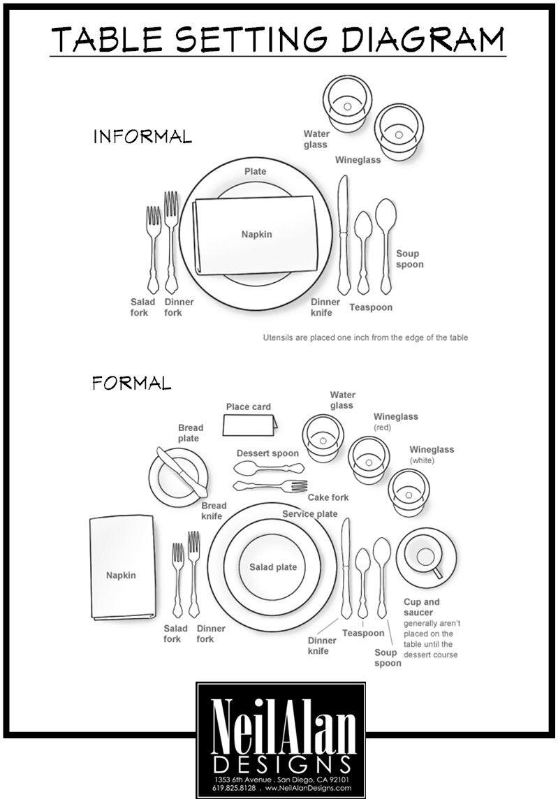 home recording studio setup diagram