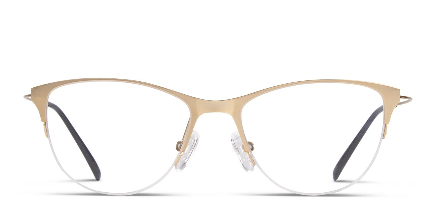 Ottoto Emanuele Prescription Eyeglasses With Images Online
