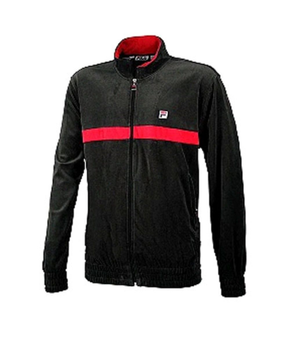 Stripe velour jacket products pinterest velour jackets and