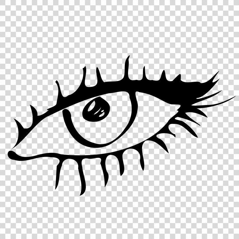 Eye Clip Art Eyes Png Watercolor Cartoon Flower Frame Heart Clip Art Art Png
