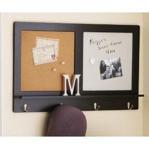 Love This Home Decor Catalogs Home Decor Accessories
