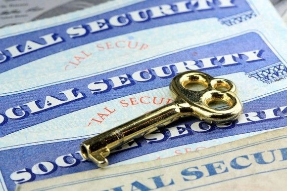 Blue Streak Daily on Social security and Blue streaks - social security request form