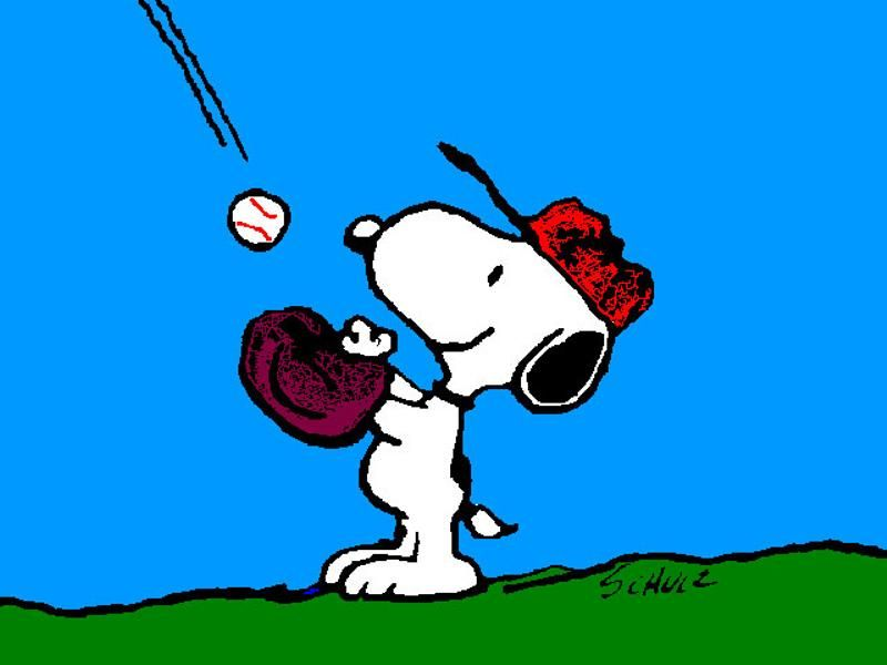 Snoopy Wallpaper In 2020 Snoopy Wallpaper Snoopy Funny Snoopy Dance
