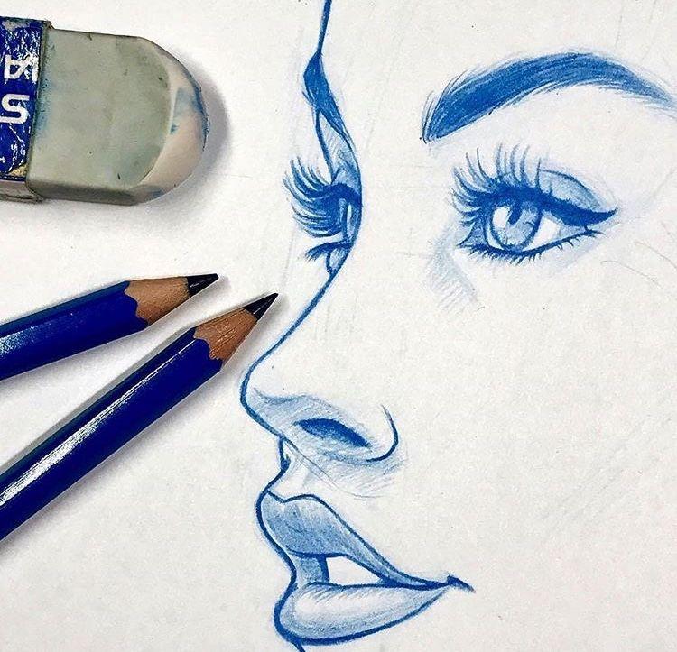 like what you see, follow me.! pin: @iijasminnii give me