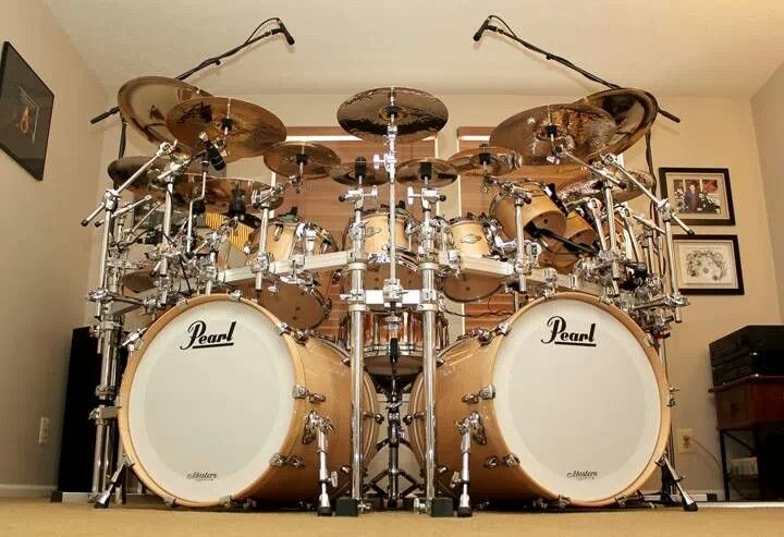 that symmetry percussion pinterest drums drum kit and drummers. Black Bedroom Furniture Sets. Home Design Ideas