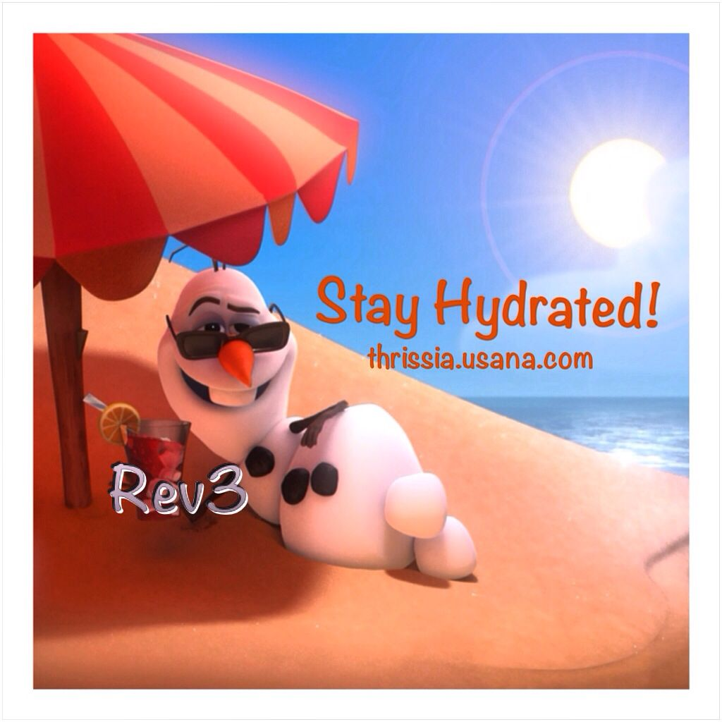 Stay #Hydrated #energy #drink