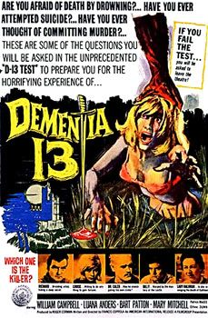Public Domain Movies Feature Films Public Domain Movies Movie Posters Vintage Classic Horror Movies Movie Posters