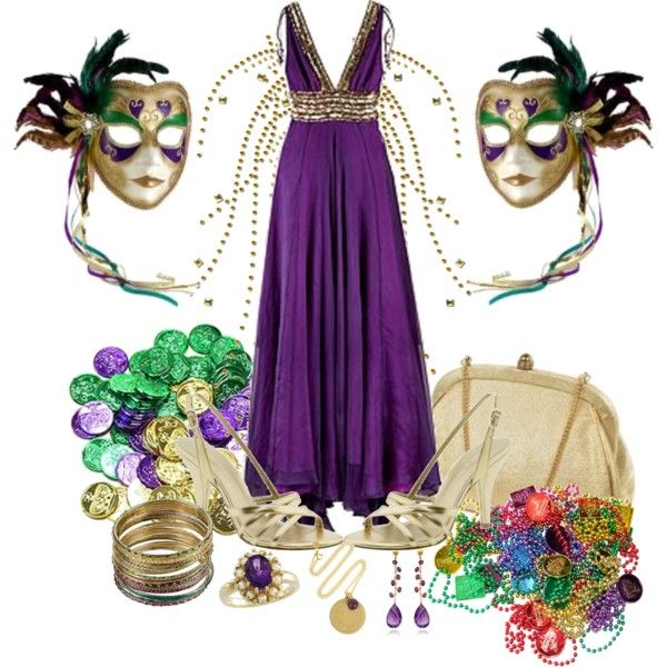 Mardi Gras Ball Party Outfit For Mardi Gras What To Wear Mardi Gras