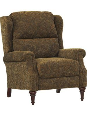 Living Rooms, Amber Recliner, Living Rooms   Havertys Furniture