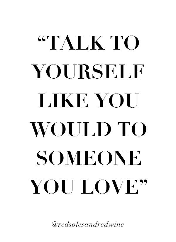 💛🌼 | #dailyloveminder #loveyourself #selflove #anxiety #depression #mentalhealth #quotes #lifequotes