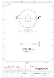 Fallaufgabe Bemessung Und Gestaltung Eines Konsolenanschlusses Hausarbeit Konstruktion Hausarbeit Schnittzeichnungen Arbeit