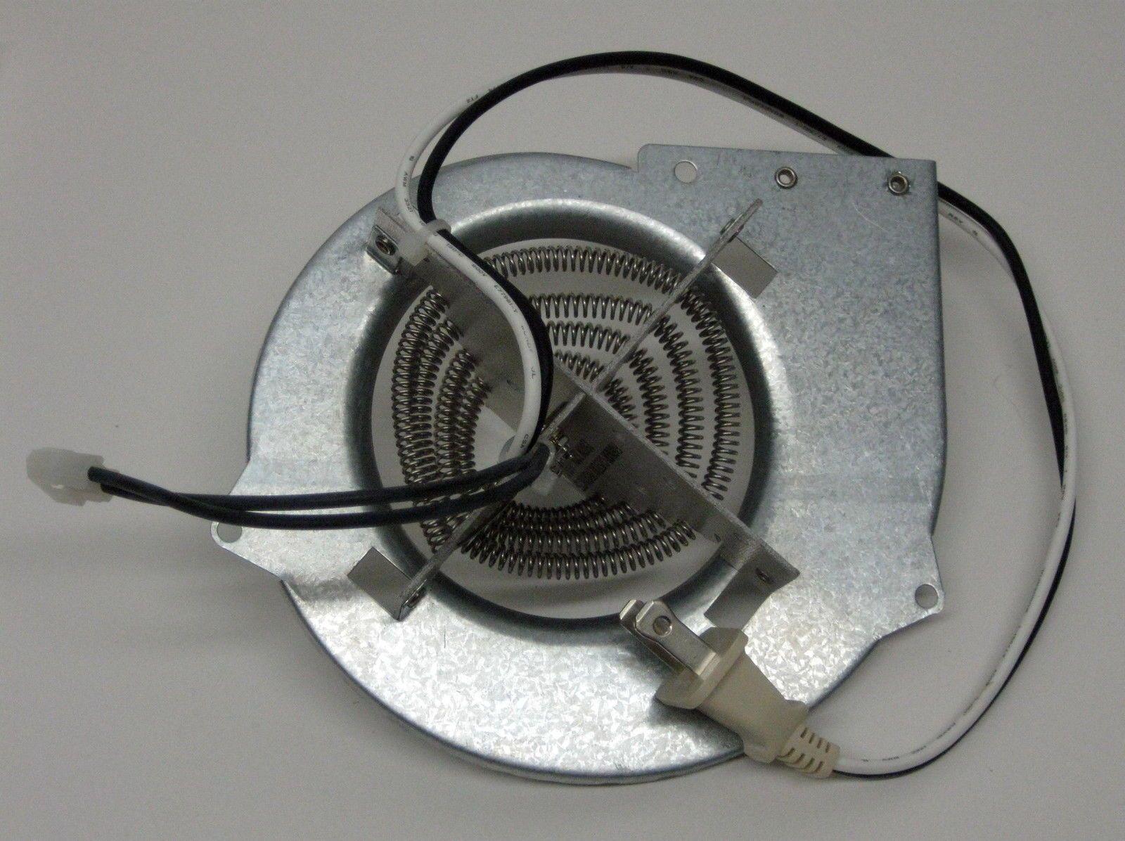 Bathroom Braun Bathroom Fan Broan Ventilation Fan With Light And Heater Broan Bathroom Heater Https Ift Tt 2swcy1f