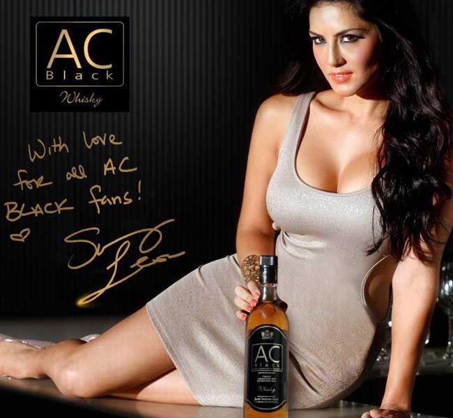 hot sexy porn star Pornstar Sex Pics .