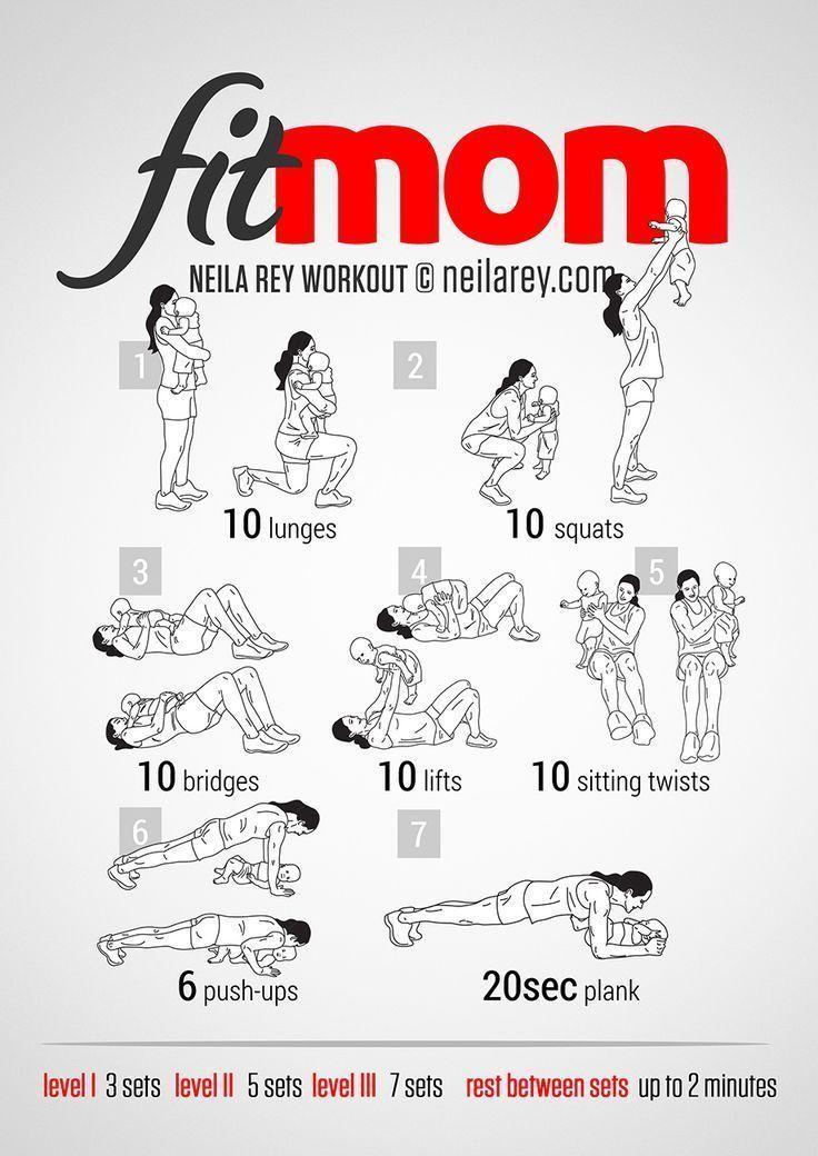 Wie man Runner's Knie behandelt und verhindert Fitness fitness trainers #man #Fitness