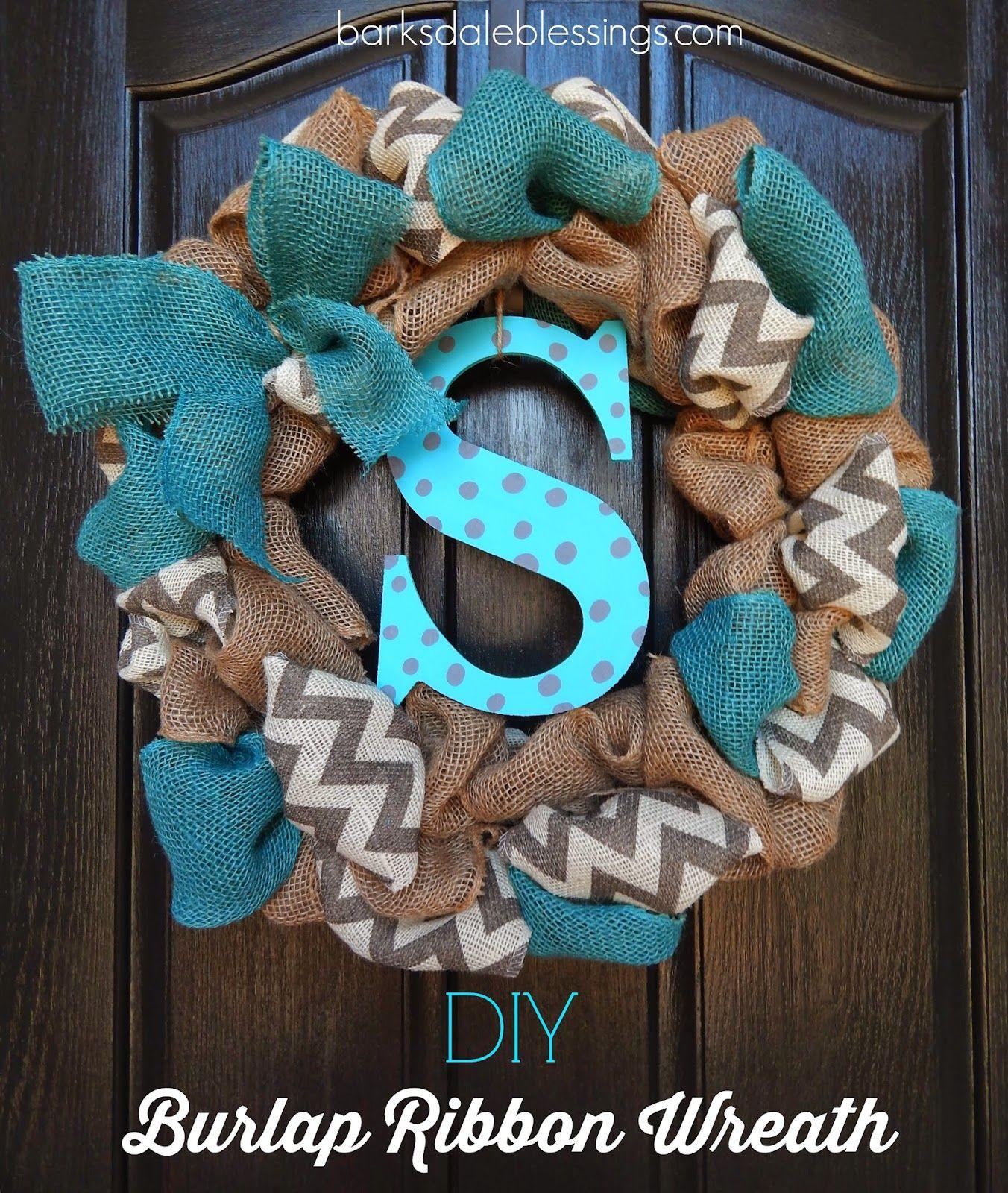 Letters To Hang On Front Door Part - 36: Pinterest