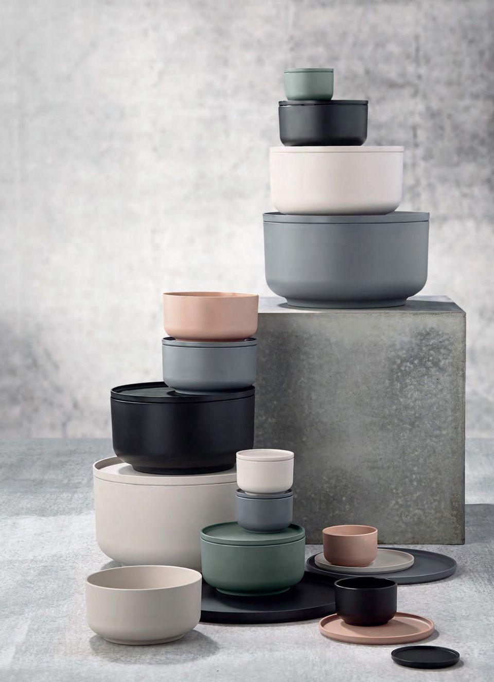 lerke la boutique d co scandinave shopping deco home decor shopping pinterest deco. Black Bedroom Furniture Sets. Home Design Ideas