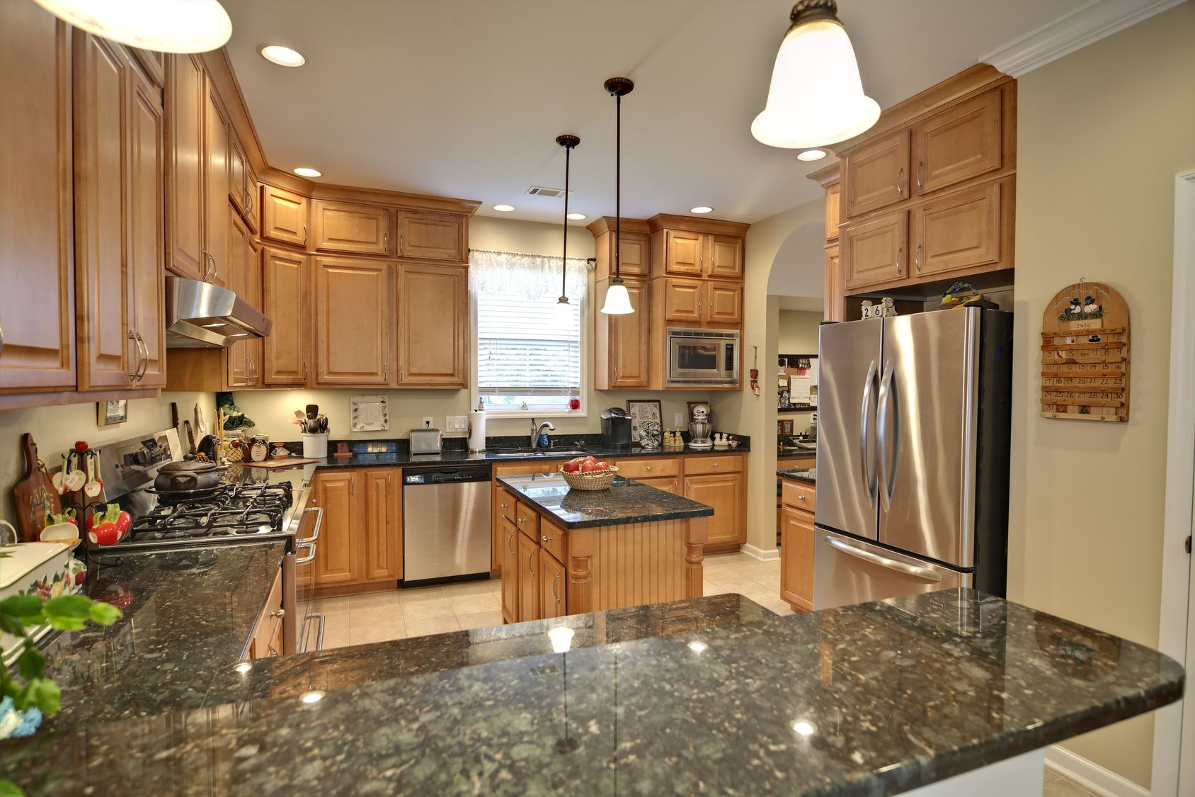 Cool Kitchen Designers Nj Kitchen Remodeling Flemington Nj Check