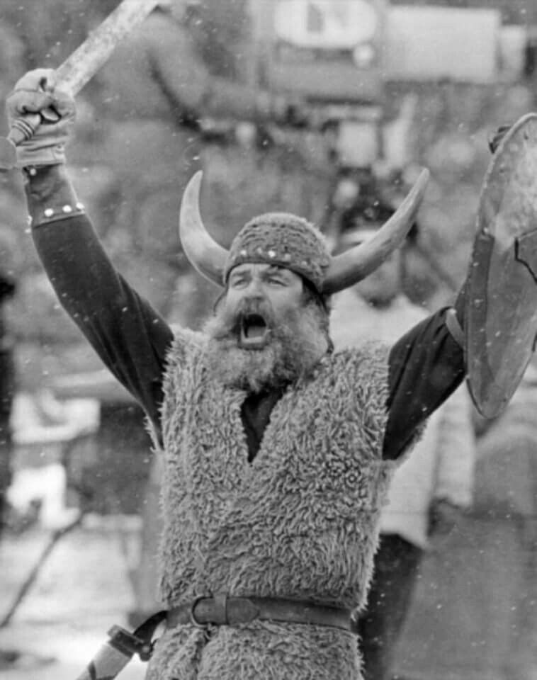 3fab1a3b Pin by Tristan Burke on Minnesota Vikings Pride | Vikings, Vikings ...