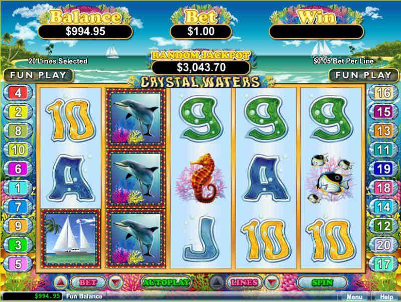 Ігровий автомат bananas go bahamas novomatic