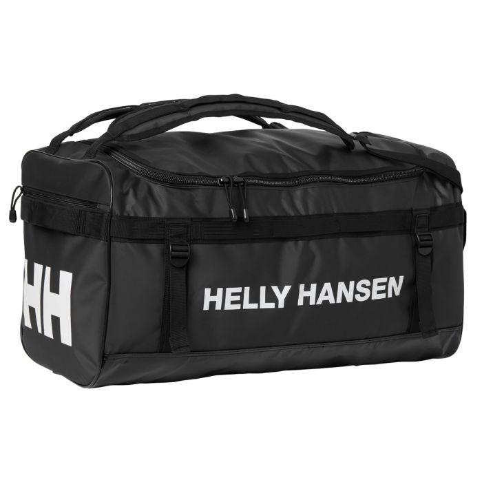 Photo of Hh classic duffel bag s