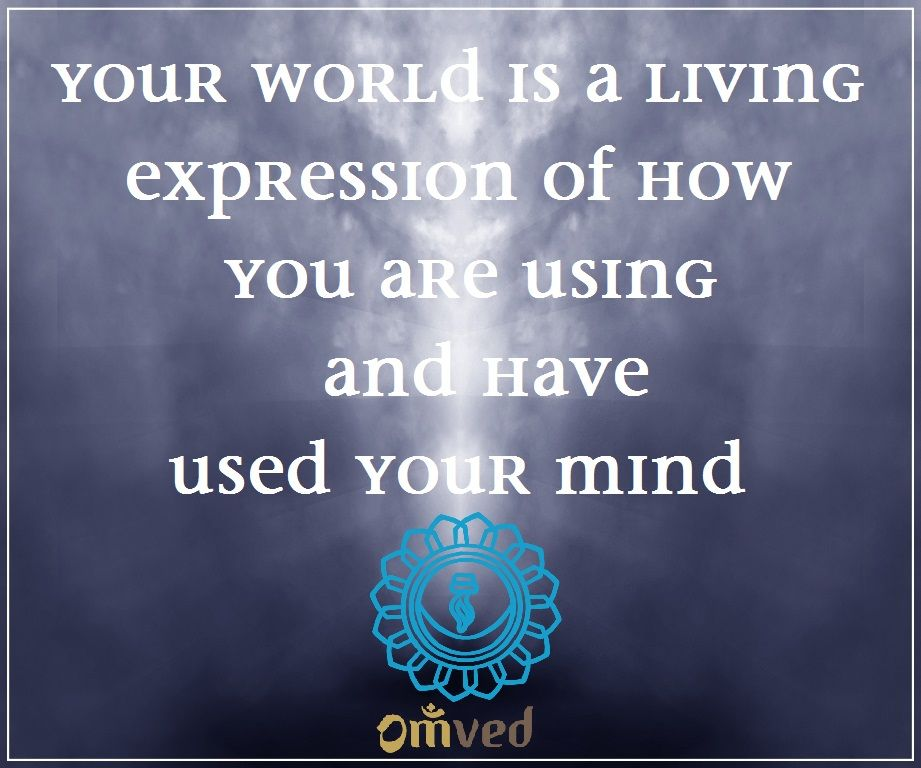 Wonderful Quotes Usi Comg Flowers: A Beautiful Quote For The Vishuddhi Or THROAT Chakra By