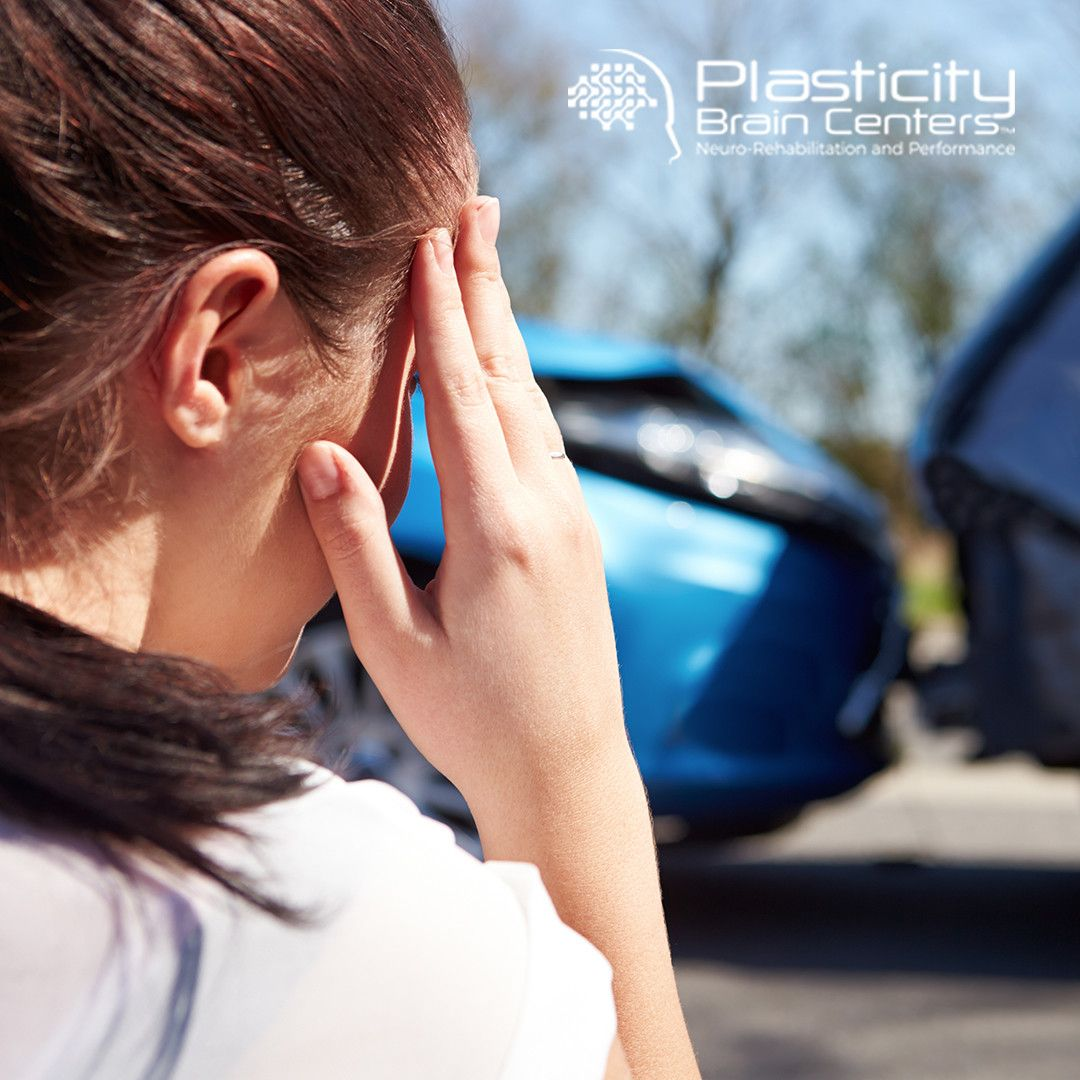 Motor vehicle accidents are the third leading cause of