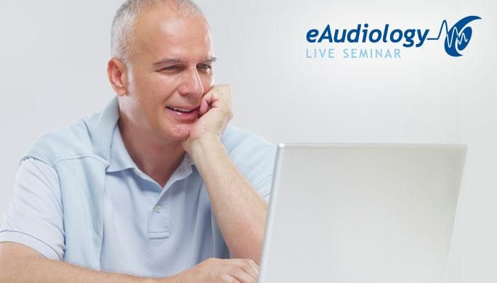 how to become an audiologist in australia
