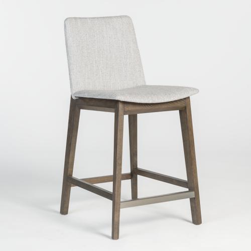 Clifton Bar Stool Bar Stools Counter Stools Tweed Furniture