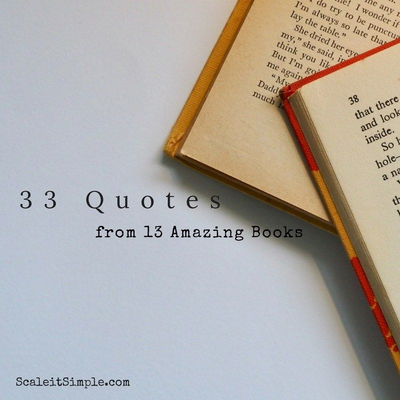 my favorite book essay quotes Short essay on my favourite book in english books are my real as well as the best friend they are the real source of knowledge as well as they provide relaxation to me when i read them i used to read a number of books daily but i also have my favorite book everyone has their own favorite books according to their choices and taste.