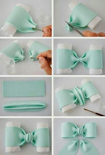 Cake flower decorating fondant polymer clay 54+ Super ideas #fondant
