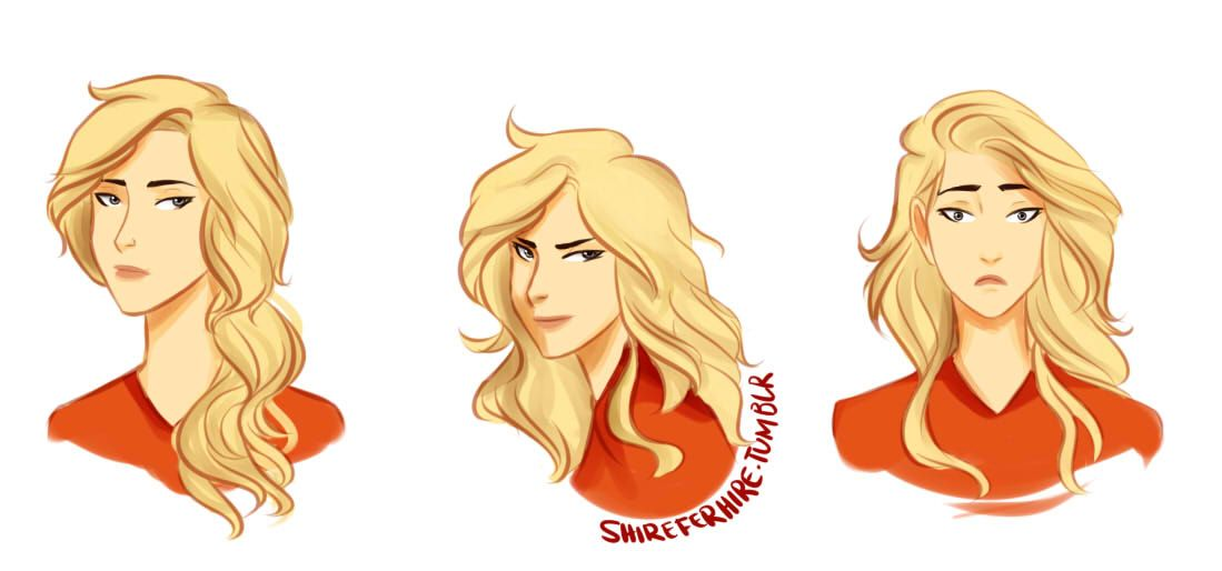 Because I haven't posted in what feels like forever, enjoy some annabeth chase. Not quite satisfied with her design - so expect some changes. other demigods to follow  Oh, and thank you for any prayers and what not! My dog is going to be fine. We're taking her home today! :) But I may be very busy with her for the next weeks.
