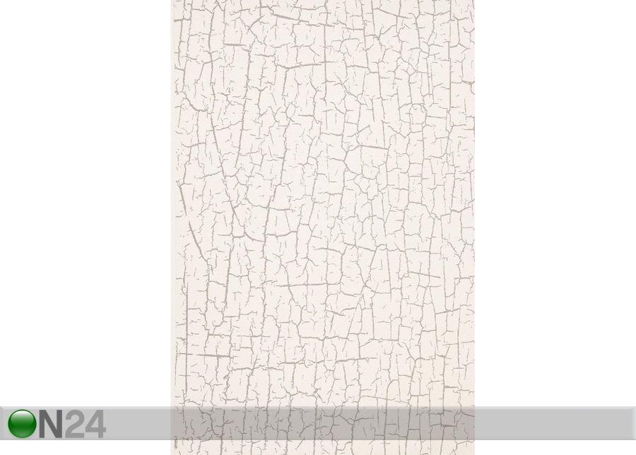 Puuvillamatto MARANA NA-48715