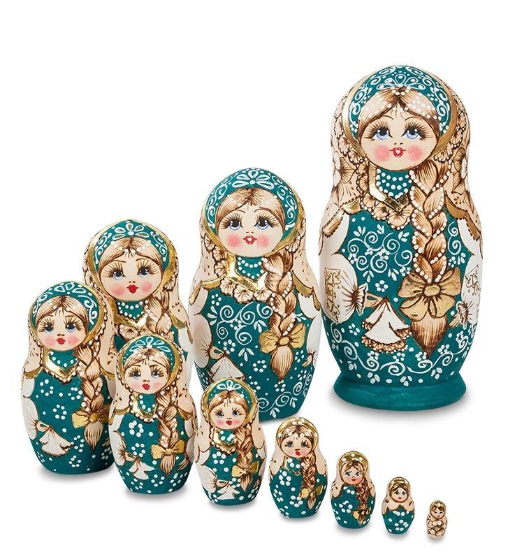где купить сувениры в россии