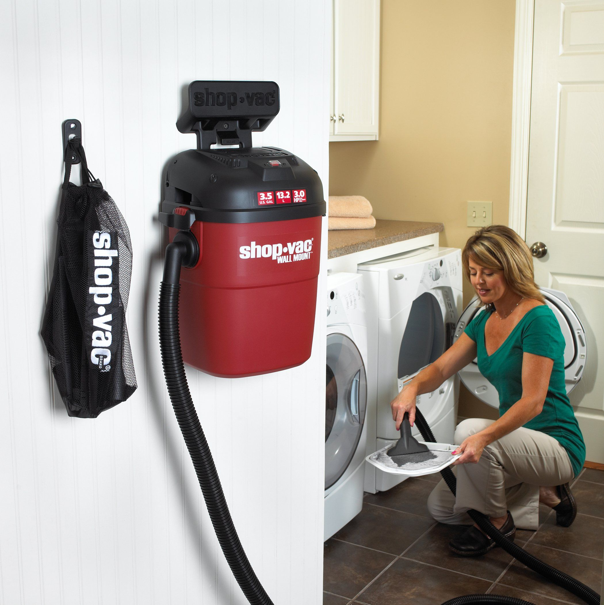 24+ Why is my shop vac blowing air out ideas