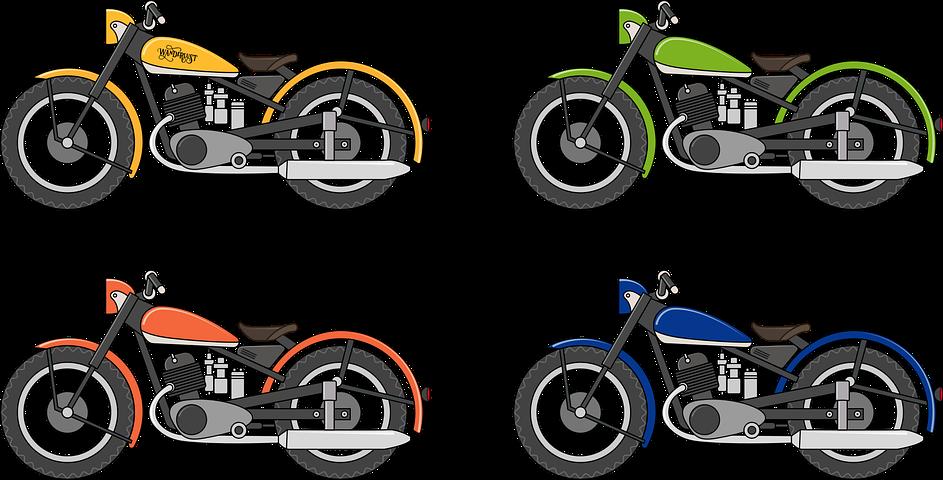 Free Image on Pixabay Motorcycle, Bobber, Chrome