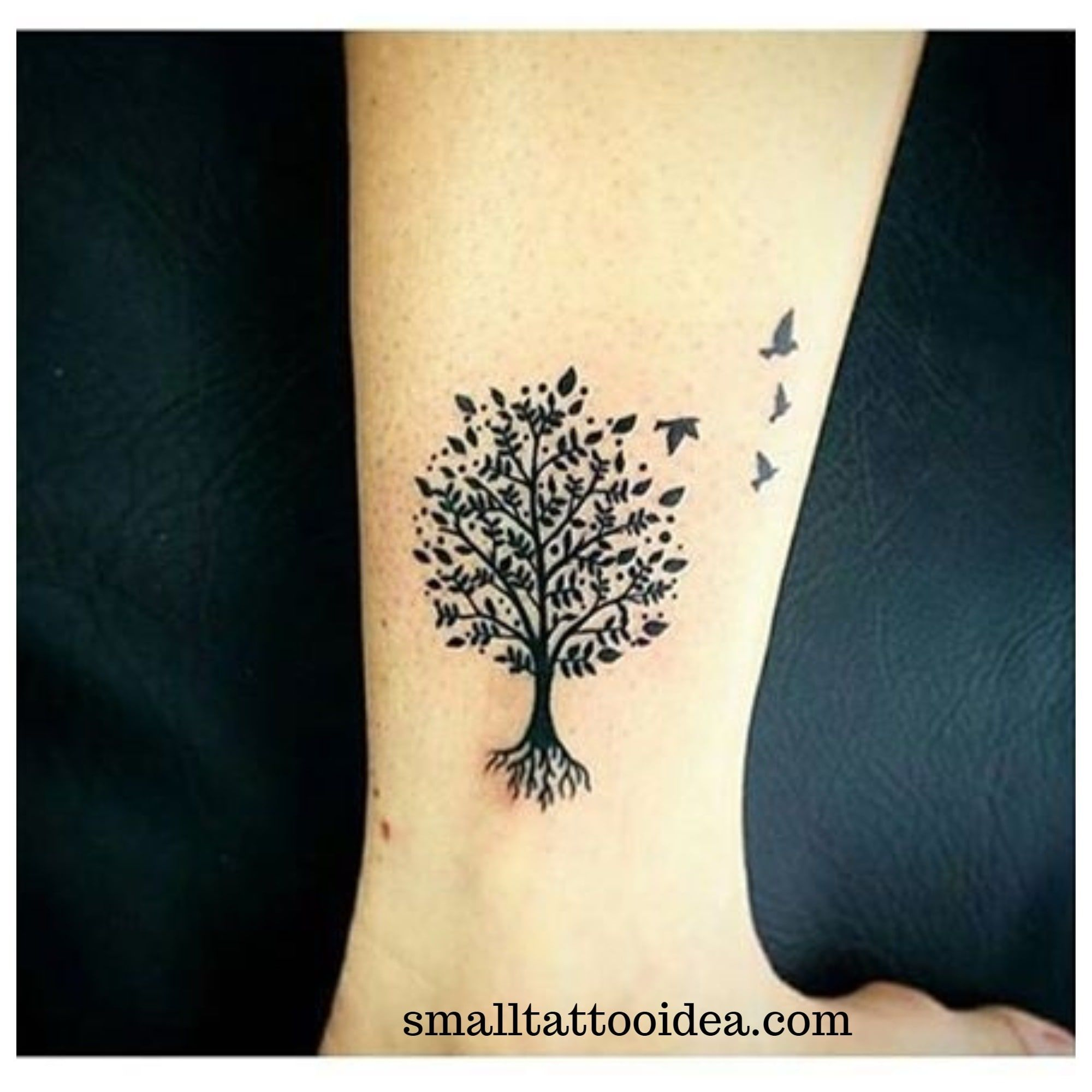30 Tree Of Life Tattoo Design Small Tattoo Ideas Small Celtic Tattoos Wrist Tattoos For Guys Life Tattoos