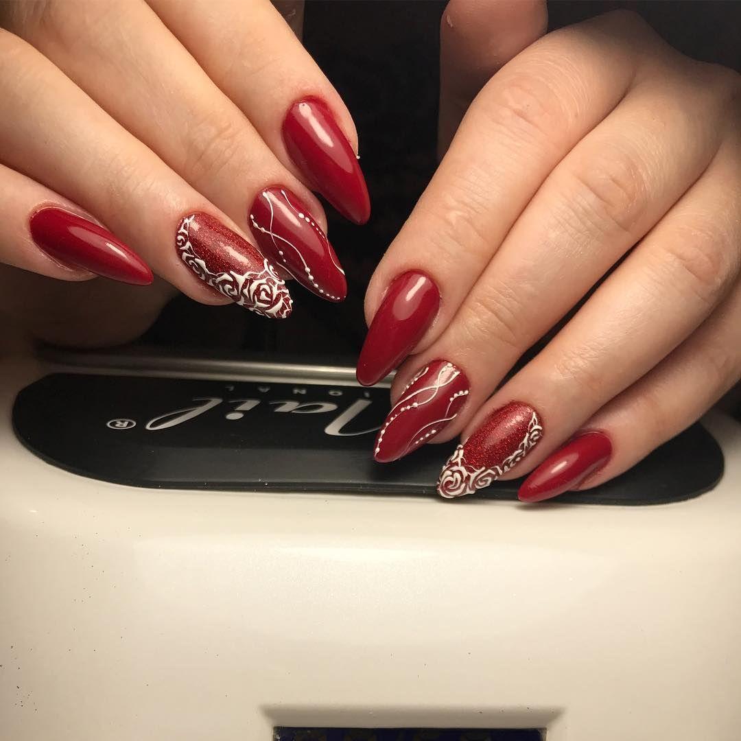 особенность, которой посмотреть красивый дизайн ногтей фото отреставрированных недавно