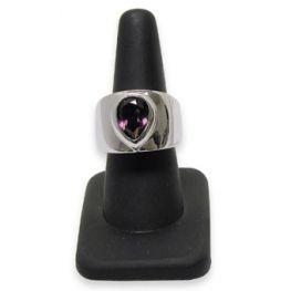 Single Finger Ring Display    Price: $0.89/each
