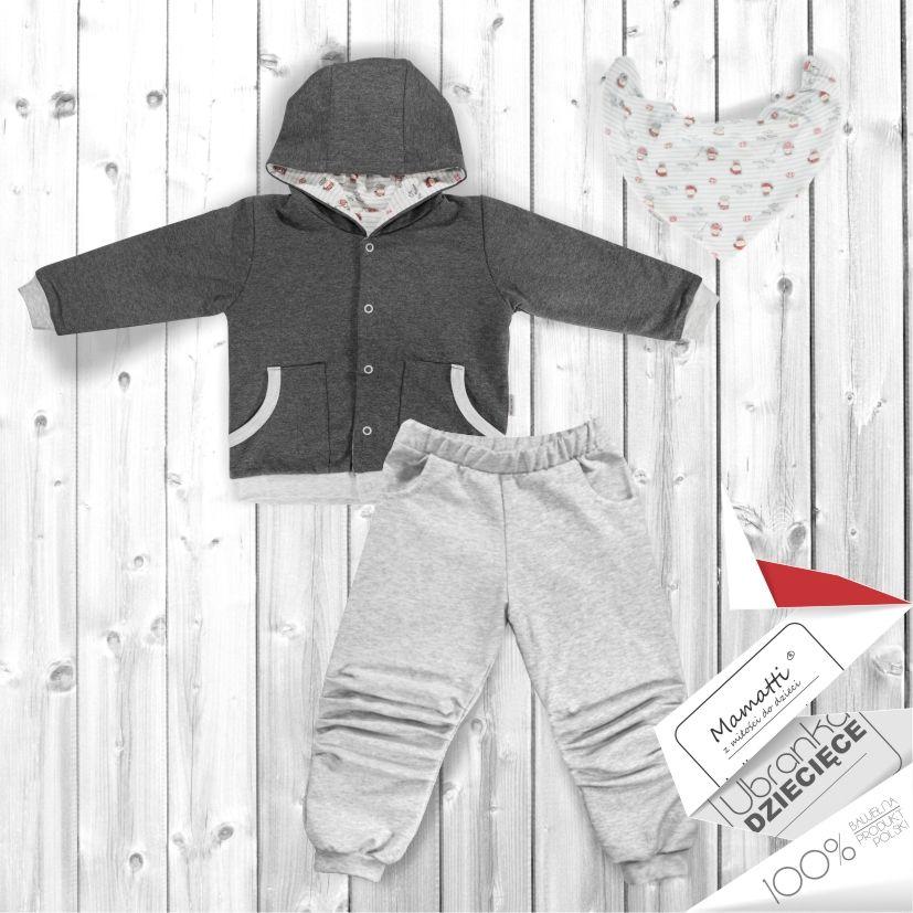 Polski Producent Ubranek Dla Dzieci I Niemowlakow Zaprasza Na Zakupy Sklep Internetowy Mamatti Adidas Jacket Athletic Jacket Fashion