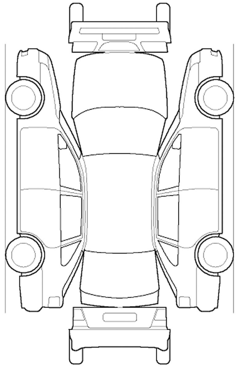 0718932283dcf63e1e7d508e3b7db766 diagram of car blank car diagram for job prep detailing world vehicle diagram at readyjetset.co